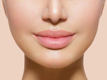 Лечение налета на губах