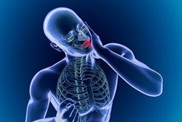 остеогенная саркома челюсти