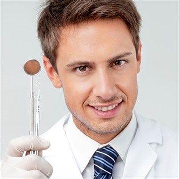 Коли болить зуб