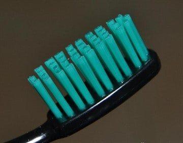 Восстановление эмали зубов – лечебные зубные пасты, народные средства и стоматологические процедуры