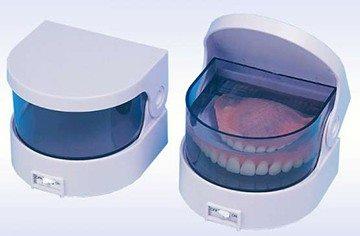 ультразвуковые ванночки