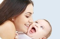 камистад отзывы родителей при прорезывании