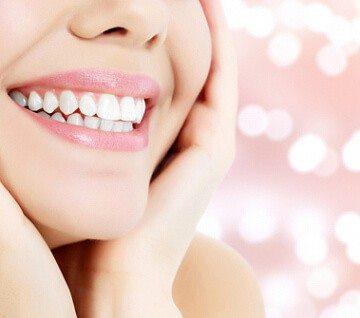 зубные патологии