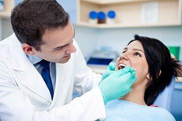 Местные осложнения при местном обезболивании в стоматологии презентация