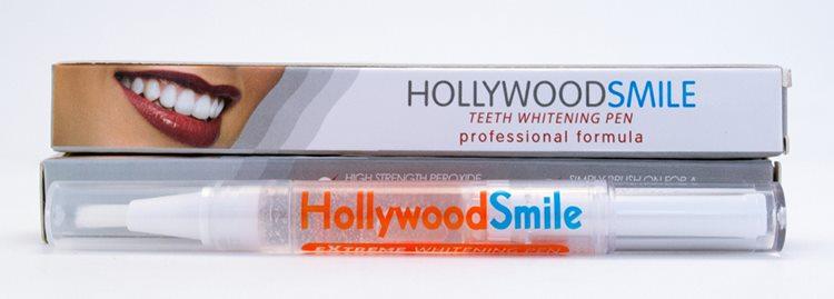 карандаш голивудская улыбка