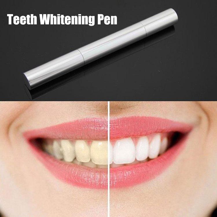 ручка для отбеливания