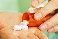 лечение зубов таблетками