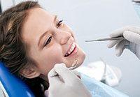 лечение болезни полости рта