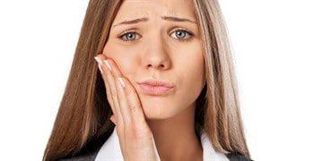 Удалять зуб во время месячных 26