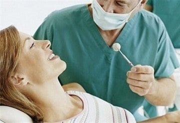 Удалять зуб во время месячных 25