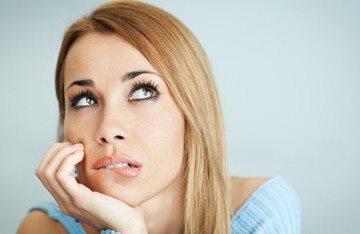 болезнь полости рта