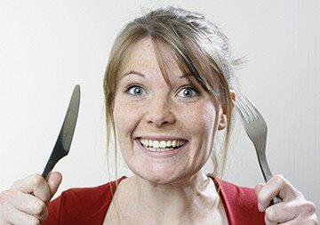 когда и что можно есть после удаления зуба