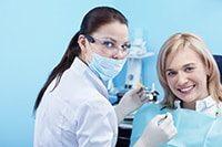 можно ли удалять зуб при беременности