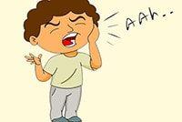 болит зуб после процедуры очистки каналов