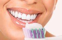 паста для чувствительных зубов