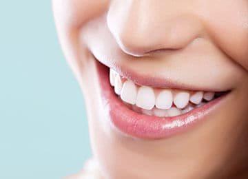 Метрогил Дента - показания стоматологического геля, как наносить, побочные действия и аналоги