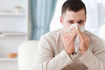 Можно ли лечить зубы когда болеешь