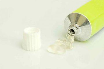 препарат для полости рта