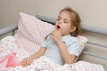 лечение горла мирамистином