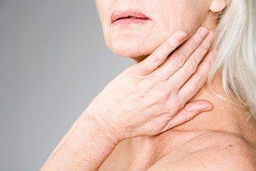 Воспаление подчелюстной железы симптомы лечение thumbnail