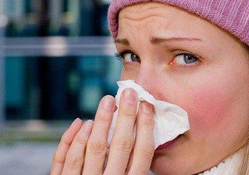 лечение горла