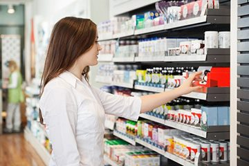 Линкомицин в стоматологии: применение, побочные эффекты