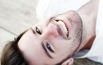 зубы восстановление